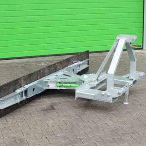 Zocon Rubberschuif verkrijgbaar in verschillende maatvoeringen, kijk voor info op https://zonderland-machinehandel.nl