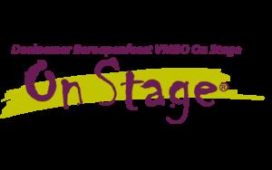Zonderland Constructie bij VMBO On Stage Joure en Heerenveen | Zocon