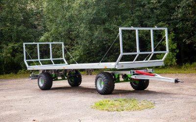 Balenwagen14T (1)